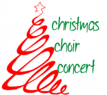 christmas-choir-concert