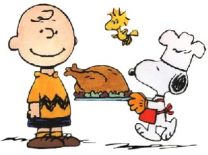 animated-clip-art-thanksgiving-turkey-dinner-funny