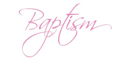 Baby-Pink-Script-Baptism-card-outer