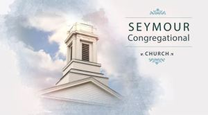 seymour congregational church photo