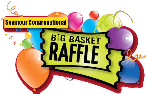 basket_raffle logo