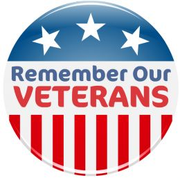 Veterans-Day-Clip-Art-3