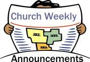 b83e42e394207c5e0127f8b41af811c9_church-announcement-clipart-clipartfest-church-announcements-clipart_968-668
