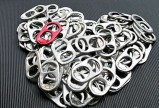 soda-can-pull-tabs-3181934